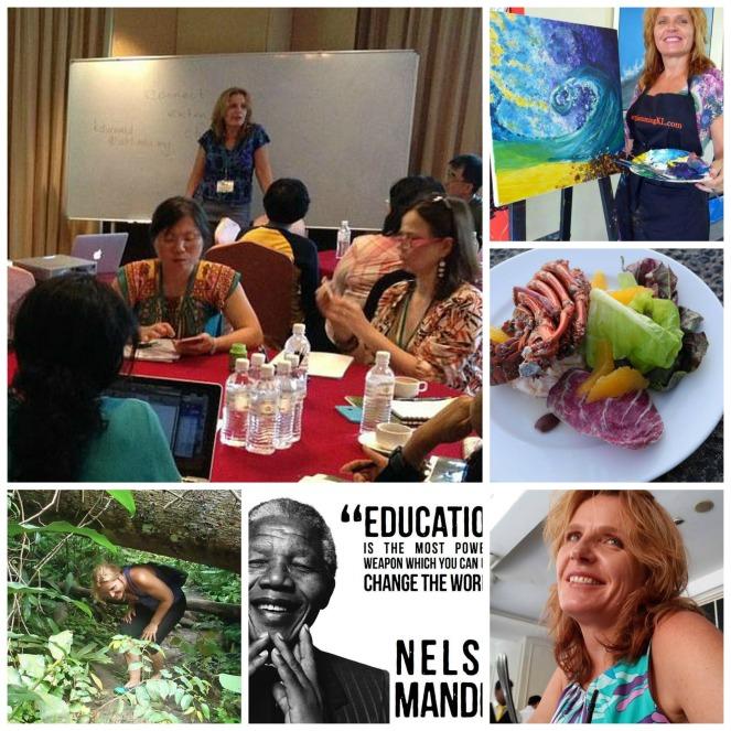 Kirsten blog collage 1