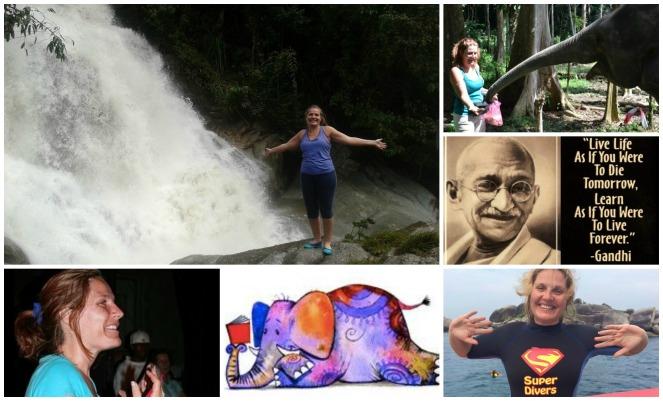 kirsten blog collage 2